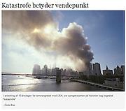 http://www.kristeligt-dagblad.dk/artikel/431903:Liv---Sjael--Katastrofe-betyder-vendepunkt