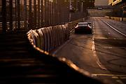 64th Macau Grand Prix. 15-19.11.2017.<br /> SJM Macau GT Cup - FIA GT World Cup<br /> Macau Copyright Free Image for editorial use only