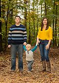 2013 Nobblitt Family