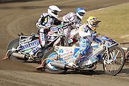 20110327 Speedway, Bydgoszcz