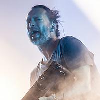 Radiohead - Live at Best Kept Secret Festival 2017