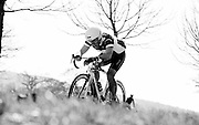Sport<br /> Sherwood CC 20TT at Oxton for Beeston RC Dev race team<br /> <br /> <br /> Picture by: Shawn Ryan