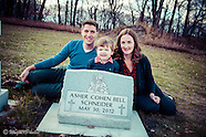 The Schneider Family