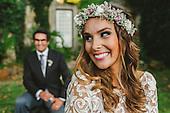 Andreia & Zé Wedding