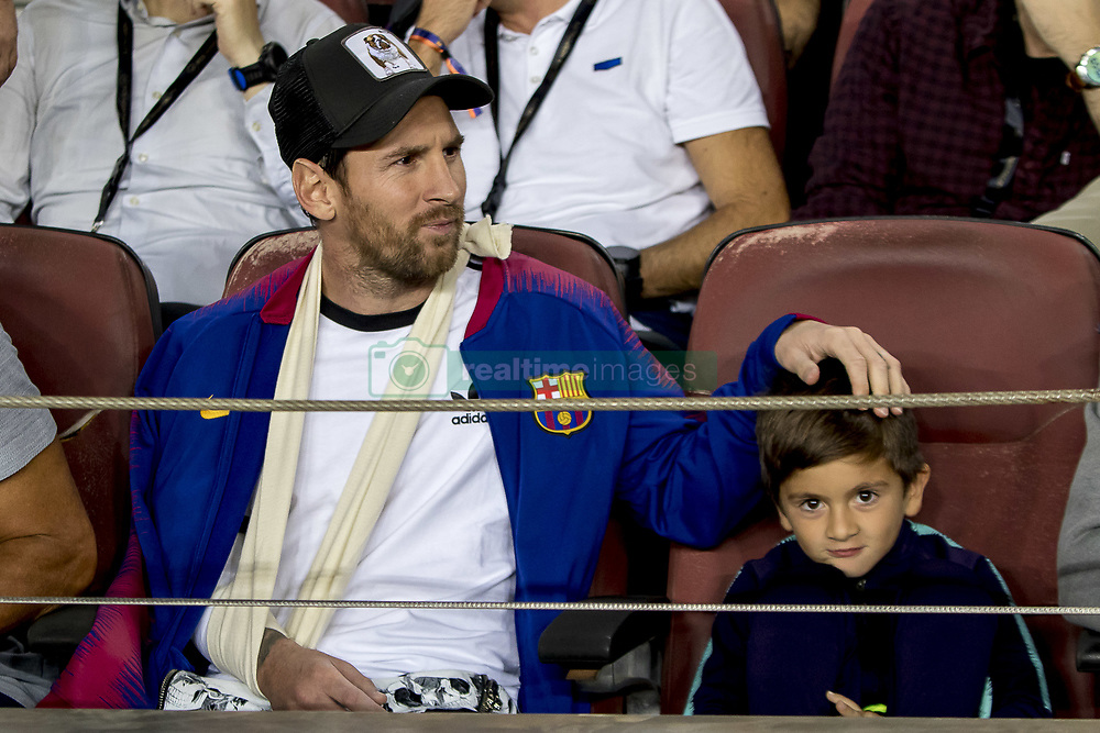 صور مباراة : برشلونة - إنتر ميلان 2-0 ( 24-10-2018 )  20181024-zaa-n230-329