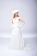 Shadae Yancey Bridal