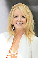 MONTE-CARLO, MONACO - JUNE 10:  Melody Thomas Scott attends 'The Young And The Restless' Photocall as part of the 53rd Monte Carlo TV Festival on June 10, 2013 in Monte-Carlo, Monaco.  (Photo by Tony Barson/FilmMagic)