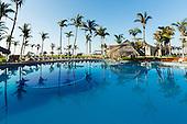 Holiday INN LOS CABOS JULY 15