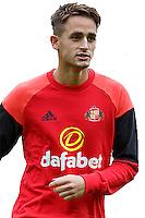 Adnan Januzaj of Sunderland