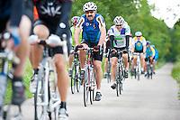 Edible biking for Edible Grande Traverse