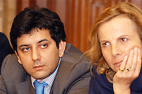 LONDON, 9 Nov. 2005...4.30pm ? 6.00pm ? Transforming humanitarian disaster into opportunities for peace...Speakers Ali Dayan Hasan, Pakistan Reseacher, Human Rights Watch and Victoria Schofield, journalist and author of 'Kashmir in Conflict.'....The Justice Foundation Kashmir Centre London together with the All-Party Parliamentary Group (APPG) on Kashmir organised a meeting in the House of Commons entitled ?Kashmir After the Earthquake ? Rebuilding Together.?