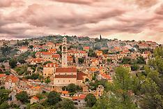 Croatia | Dalmatia