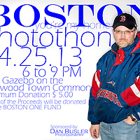 Photothon - Norwood MA 2013