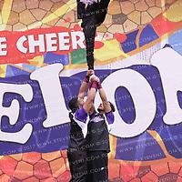 1040_Club de Cheerleading Thunders Barcelona - man
