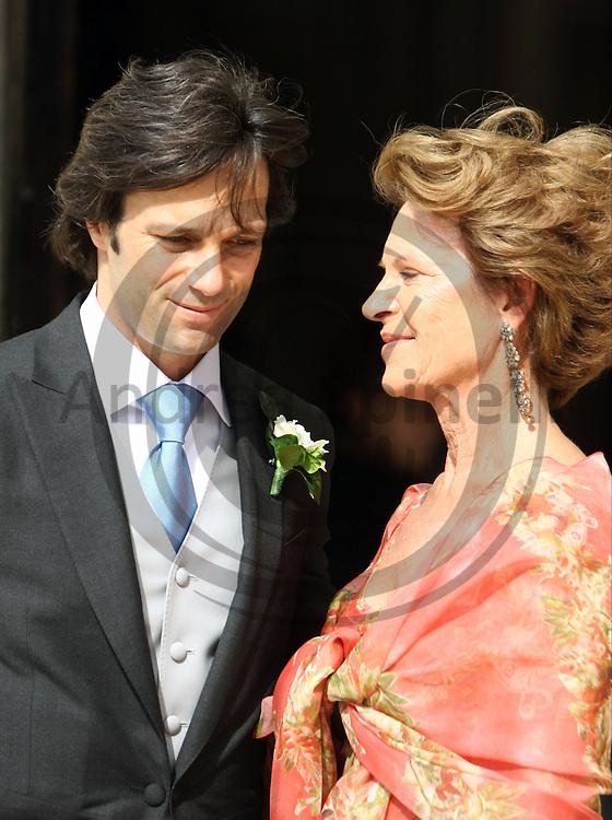 Matrimonio Zoppas Cimolai : Matteo cimolai e vittoria zanussi andrea spinelli