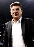 WALTER MAZZARRI - Coach  ( Inter)