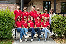 Horseball Team - KBRSF 2019