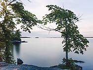 https://Duncan.co/shoreline-at-mallorytown-landing
