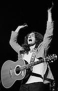 Uriah Heep Live - London 1974