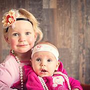 Families & Children Portfolio