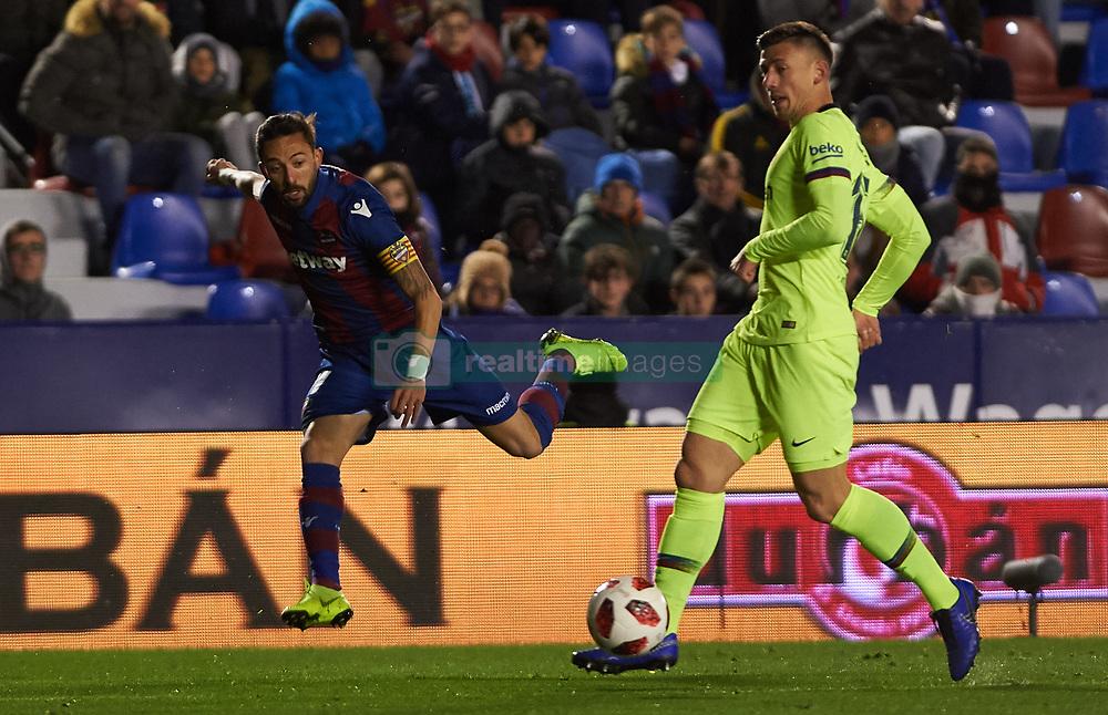 صور مباراة : ليفانتي - برشلونة 2-1 ( 10-01-2019 ) 20190110-zaa-n230-415