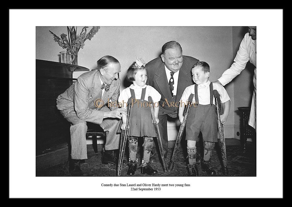Das beste 1. Jahrestagsgeschenk für Männer. Suchen Sie coole und persönliche Weihnachtsgeschenkideen für Mama? Wählen Sie Ihre bevorzugten irischen Photographiedrucke von Tausenden von Abbildungen aus dem Irish Photo Archive.