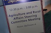03-Sat-Ag & Rural Affairs Str/Cmte