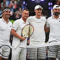 Wimbledon_Crt1_2019Celebration