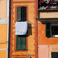Portofino, Ligury, Italy