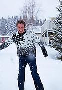 Mr. Gay Norway 2010/2011, participating in Mr. Gay World, Manila, Philippines, 9-13th March 2011. An annual contest for gay men, seeking to establish ambassadors for Gay and Human Rights. Trond Olav Venseth fra Selbu i Sør-Trøndelag vant Mr. Gay Norway, Oslo, mai 2010, og representerer Norge i Mr. Gay World på Filippinene.