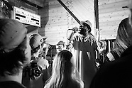 2014.08.30 Red Bull Sound Select Denver