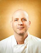 Philadelphia Restauranteur Marc Vetri