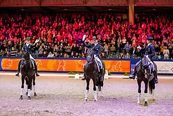 Gal Edward, Total US, Minderhoud Hans Peter, Toto Jr<br /> KWPN hengstenkeuring - 's Hertogenbosch 2020<br /> © Hippo Foto - Dirk Caremans<br />  01/02/2020