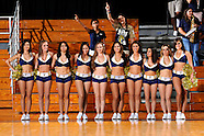 FIU Golden Dazzlers (Feb 25 2012)