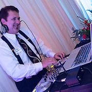 MPIWSC 5 Star Education Program - October at Tin Can Alley Tacoma. DJ David Sader, Absolute Music.