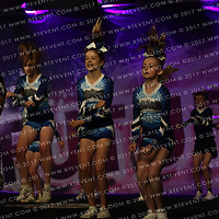1034_MRC Cheerleaders -