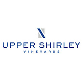 Upper Shirley