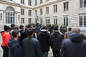 2018-02-14 Picardie school group GMC