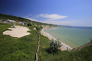Thracian Cliffs Golf & Beach Resort 2013