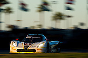 January 22-25, 2015: Rolex 24 hour. 5, Chevrolet, Corvette DP, P, Joao Barbosa, Christian Fittipaldi, Sebastien Bourdais
