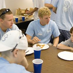 2007-09-15 Carolina Dreams