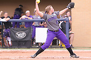 NCAA SB: University of Wisconsin-Whitewater vs. Tuft University (05-25-14)
