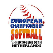 European Softball Women Championship 2015
