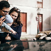 LISBON FAMILY PHOTOGRAPHER