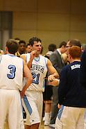 NCAA MBKB: University of Wisconsin-Oshkosh vs. Elmhurst College (03-04-16)