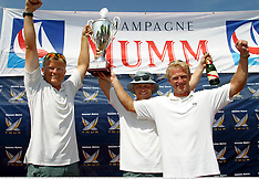 2003 Season