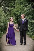 Jessica & James' beautiful wedding at Grey Silo