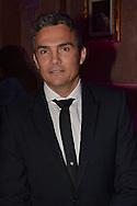 &copy;www.agencepeps.be/ F.Andrieu - France -Paris - 131216 - Soir&eacute;e Remise des prix &quot;The Best&quot; de Massimo Gargia<br /> Pics: Richard Virenque