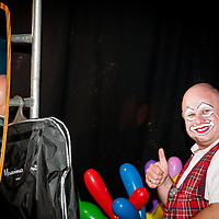 Images from Big Kid Circus when they visited Perth Scotland. All images copyright Shaun Ward Photography