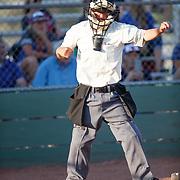z-Umpires